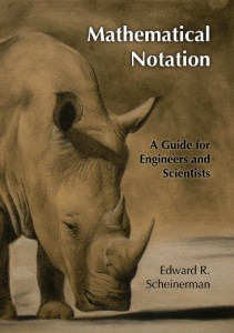 notation-cover