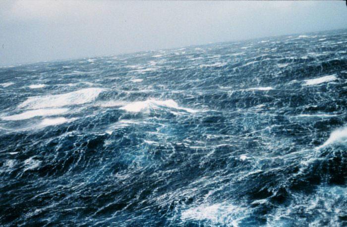 553 794 Turbulence Theory